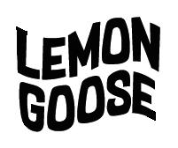 Lemon Goose